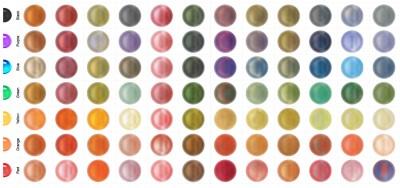 CM_palette4web